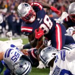4 things to watch in second Patriots-Jets matchup