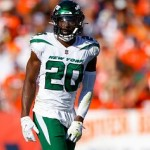 Marcus Maye: Jets know I want to be here