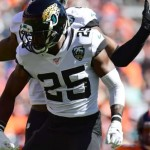 New England Patriots Host D.J. Hayden for Workout as Search for Help in the Secondary Continues