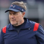 Bill Belichick discussed beer, beating the Jets, and Patriots' 2021 direction in WEEI interview
