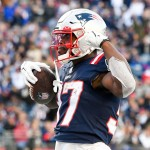 Fantasy Football Reaction: Winners, Losers And Surprises From Week 7