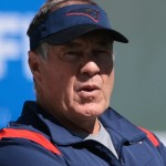 Do We Believe Bill Belichick's Answer About Whether He Still Hates Jets?