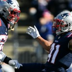Patriots Snap Count Analysis: These Young Defenders Stepped Up Vs. Jets