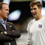 Monday Night Football with Peyton and Eli Manning: Live stream, TV, how to watch Seahawks vs. Saints