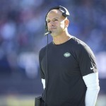 Ex-Jets head coach rips 'horrendous' Robert Saleh for blowout loss to Patriots