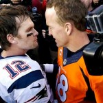 The five best moments from Tom Bradys appearance on the ManningCast