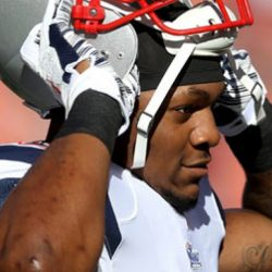 The Jamie Collins Trade Was Shocking, but Let's Make the Case for It