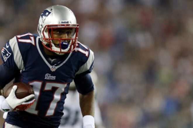 Friday Daily Rundown 6/10 – New England Patriots News and Notes