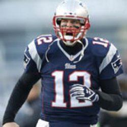 MUST HEAR: Tom Brady's Workout playlist