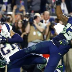VIDEO: A Look Back At The Patriots Super Bowl XLIX Championship Six Years Later