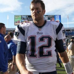 ICYMI VIDEO: New Deflategate Commerical Creates Stir In Patriots Nation