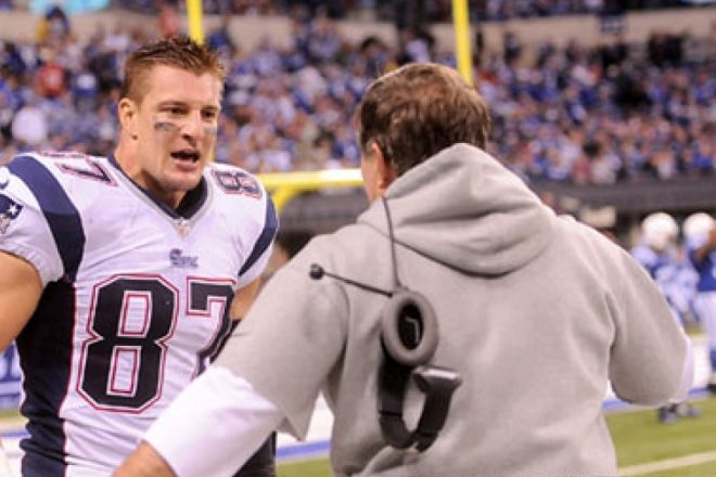 VIDEO: Fitzy's (@FitzyGFY) Revenge Cast Against the Colts (NSFW)