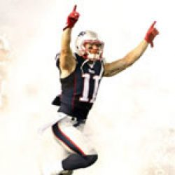 "VIDEO: Two New Promos For ""100% Julian Edelman"" Documentary"