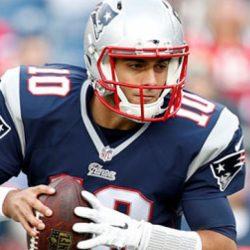 Thursday Daily Rundown 9/15: New England Patriots News and Notes