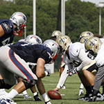 2012-Patriots-Saints-Joint-Practice-150x150