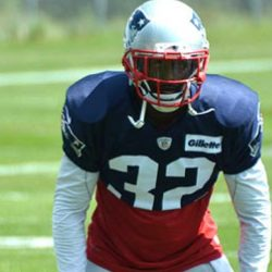 "Devin McCourty ""Frustrated"" After Spending time at CB Saturday Night"