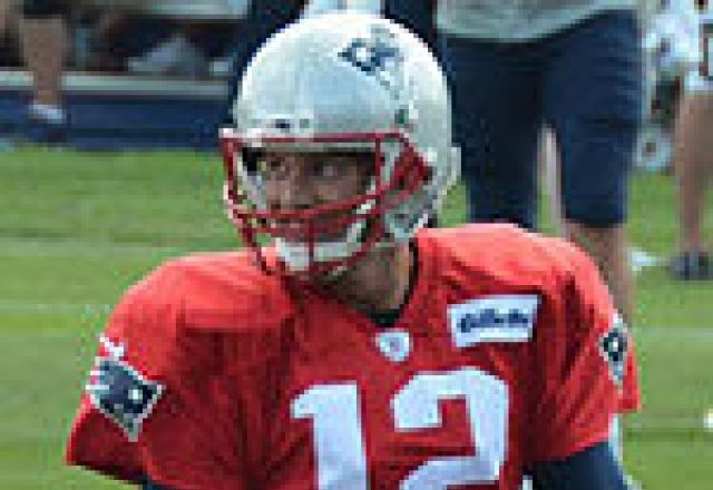 NFL Player Consensus: Patriots Aren't Cheaters