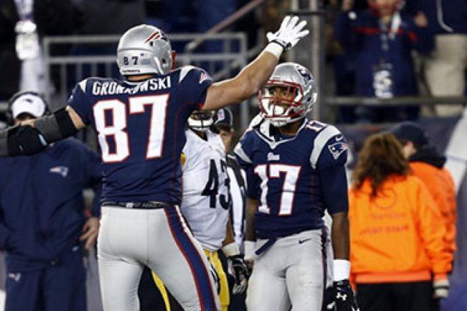 Patriots – Steelers, Who Has the Razor's Edge? Key Matchups