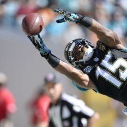 Patriots 2015 Opponents, Five First Impressions of the Jaguars