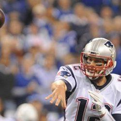 Best of Social Media: Week 5 Patriots vs Browns