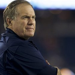 "Bill Belichick Reflects Back On Jets HC Resignation, ""One Of The Greatest Moments Of My Career"""