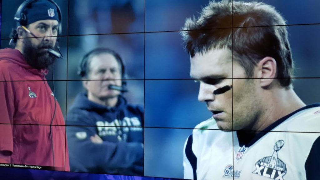 Brady Bill