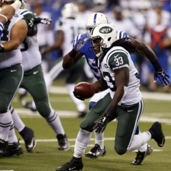 Patriots 2015 Opponents, Five First Impressions of the Jets