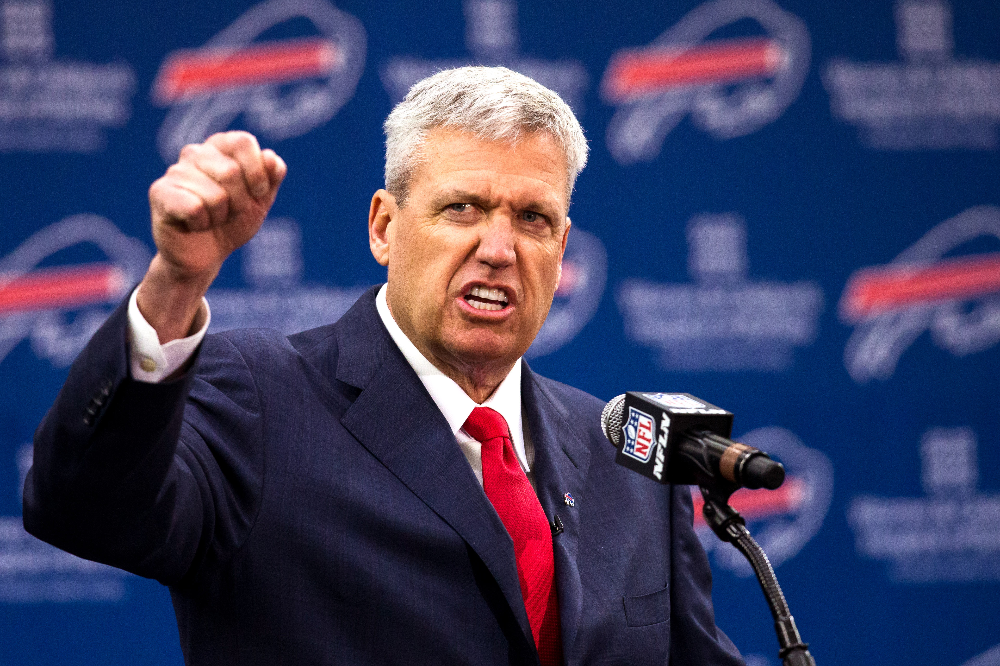 Bills at Jets – TNF Preview, Prediction and Pick ATS