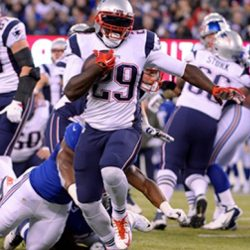Who are the Players to Watch for the Patriots vs Eagles
