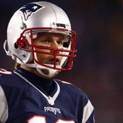Tom Brady Seeks Golf Advice From Jordan Speith In Latest Facebook Post