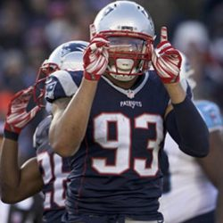 Jabaal Sheard is Another Player Deserving of a New Contract