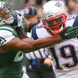 Still Time for Brandon LaFell to Turn Around 2015 Season