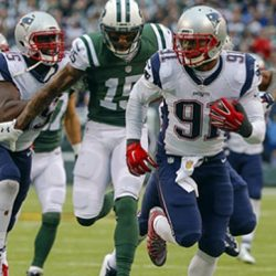 All-22 Review Patriots – Jets, Not Enough Big Plays for the Pats