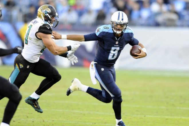 Titans at Patriots: In-Depth Team Stats, Odds, TV Info & Prediction