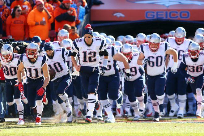 Patriots – Broncos Keys, Who Has the Razor's Edge?