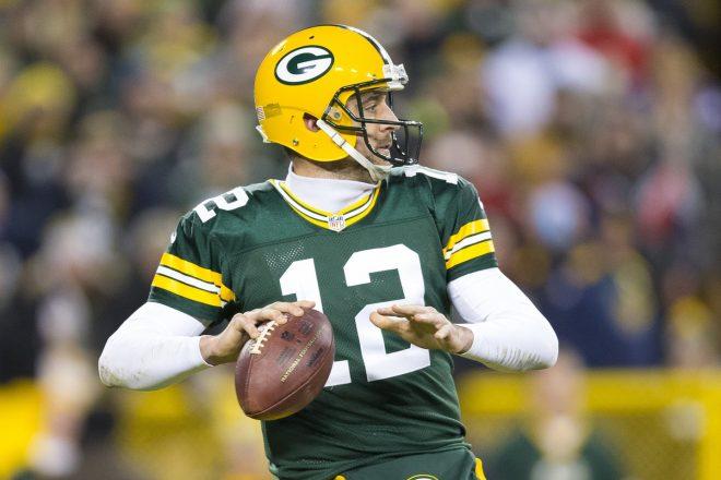 Packers at Cardinals: Preview, Key Matchups, Betting Odds & Prediction