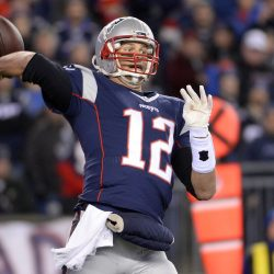 Brady, Patriots Agree to a 2-Year Extension, What it Means…