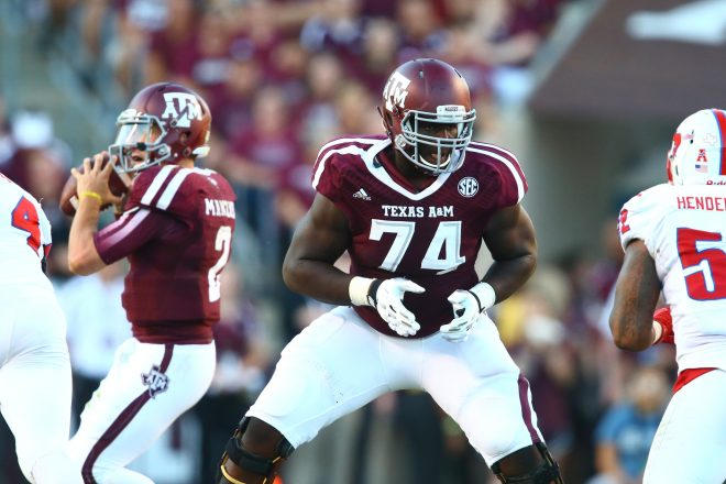 2016 Draft: 2nd Round Mock Drafts – Pondering Six Players the Patriots May Pick