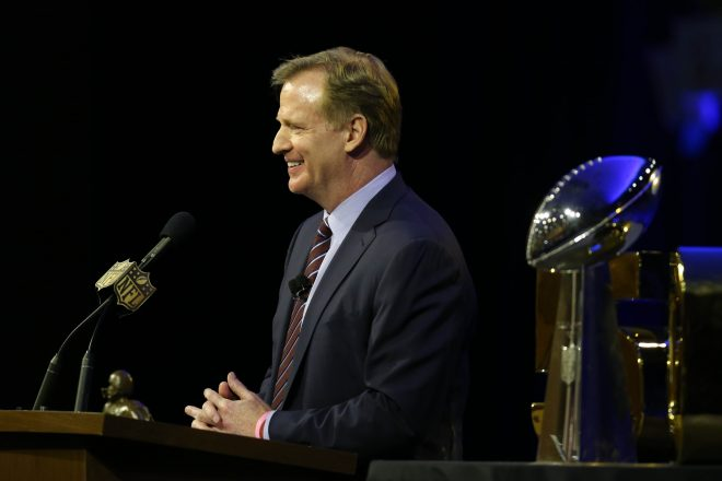 Pandemic Wreaking Havoc on Teams' NFL Draft Preparations