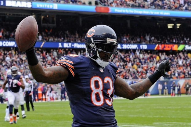 Thursday Daily Patriots Rundown 3/17: Patriots Pull Off Another Big Trade, Also Add A LB On Defense