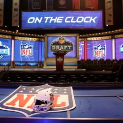 2015-week-1-nfl-draft-u9msz-250x250