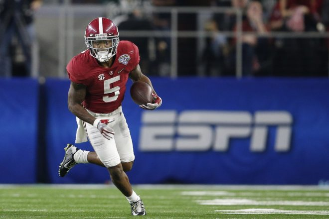Five Thoughts on the Patriots Draft Selections in Day Two