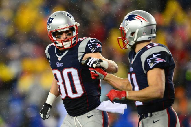 NFL Week 1 Predictions and Picks Against the Spread