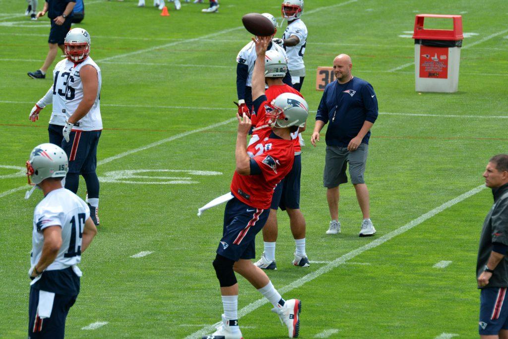 Brady-lets-it-fly