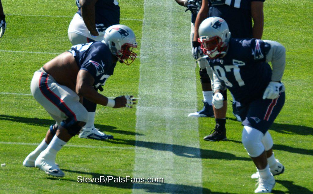 fbd2723a6 Alan Branch was a tremendous run-stuffer for the Patriots defense in 2016.  (SBalestrieri photo)