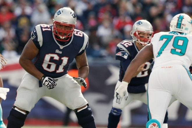 Patriots Fourth And Two Podcast: Patriots vs. Bears Pre-Season Game Review