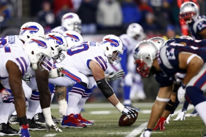 NFL Week 5 Odds, Predictions and Picks Against the Spread