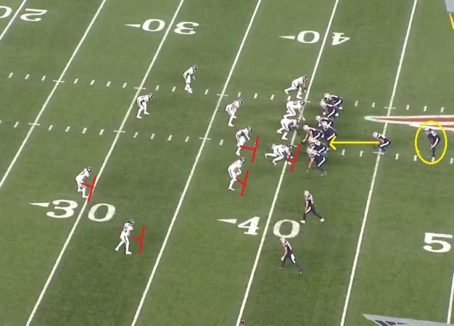 blount-41-yard-td