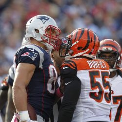 2016-week-6-rob-gronkowski-and-vontez-burfict-k1svs-250x250