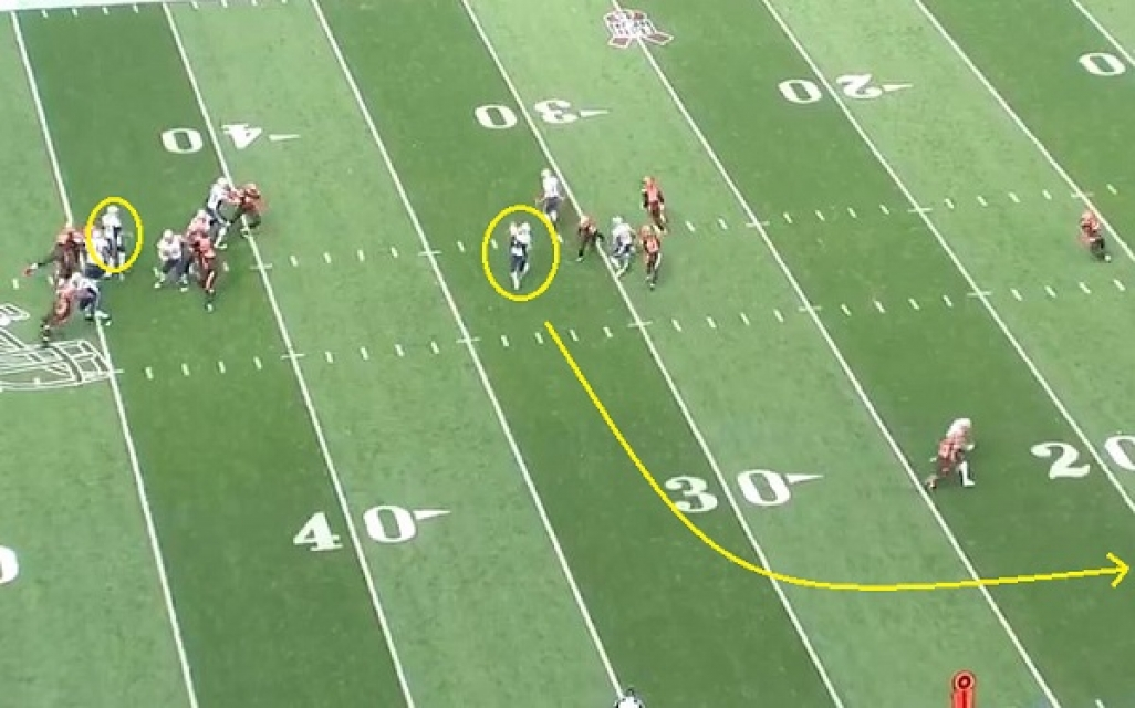 gronk-34-yd-2